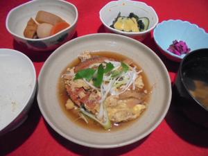 29年10月1日夕食.JPG