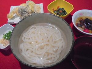 29年10月1日昼食.JPG
