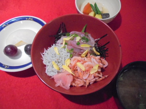 29年10月11日昼食.JPG
