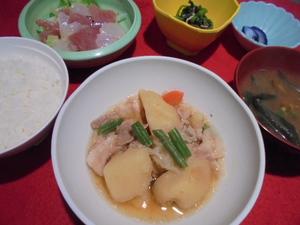 29年10月12日夕食.JPG