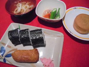 29年10月12日昼食.JPG