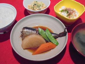 29年10月9日昼食.JPG