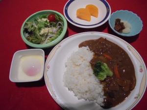 29年9月30日夕食.JPG