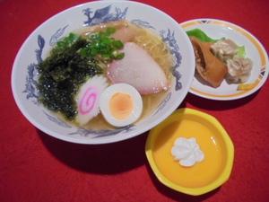 29年10月14日昼食.JPG