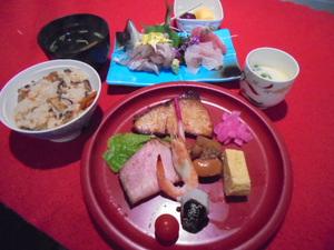 29年10月15日夕食.JPG