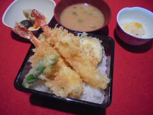 29年10月16日昼食.JPG