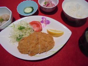 29年10月21日夕食.JPG
