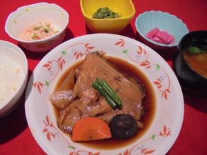 29年10月22日夕食.JPG