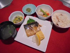 29年10月23日夕食.JPG