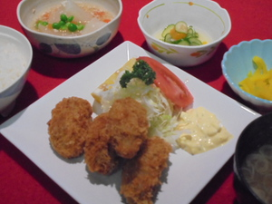 29年10月26日夕食.JPG
