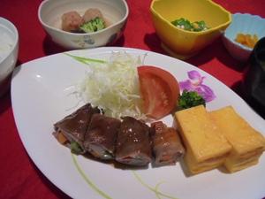 29年10月27日夕食.JPG