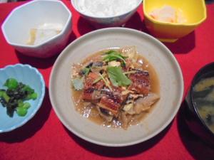 29年10月28日夕食.JPG