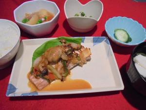 29年10月29日夕食.JPG