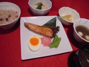 29年11月1日夕食.JPG