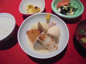 29年11月10日昼食.JPG