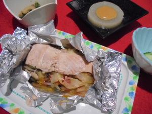 29年11月15日夕食.JPG