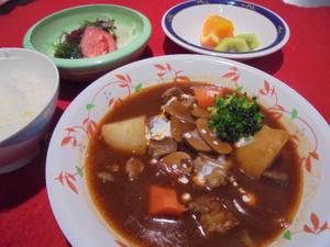 29年11月19日夕食.JPG