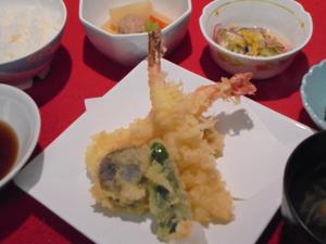 29年11月2日夕食.JPG