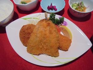 29年11月23日夕食.JPG