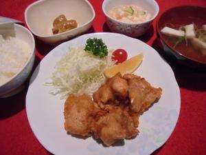 29年11月25日昼食.JPG