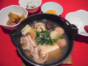 29年11月26日夕食.JPG