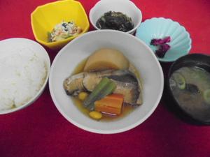29年11月28日夕食.JPG