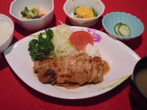 29年11月29日夕食.JPG