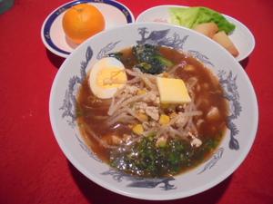 29年11月29日昼食.JPG