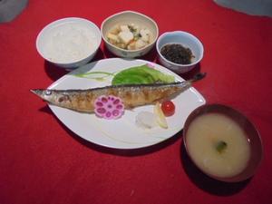 29年11月3日昼食.JPG