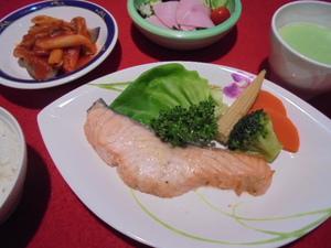 29年11月30日夕食.JPG