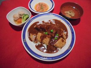 29年11月5日昼食.JPG
