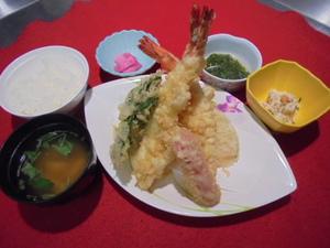 29年11月6日夕食.JPG