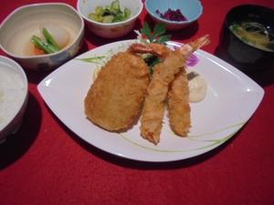29年12月10日夕食.JPG
