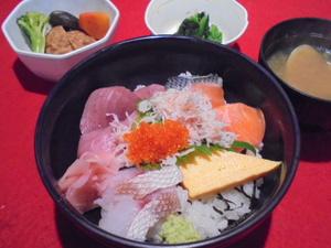 29年12月12日特別食.JPG