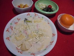 29年12月14日夕食.JPG