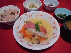 29年12月16日夕食.JPG