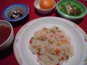 29年12月17日昼食.JPG