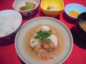29年12月18日夕食.JPG