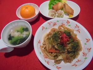 29年12月18日昼食.JPG