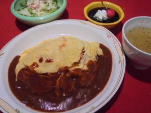 29年12月19日昼食.JPG