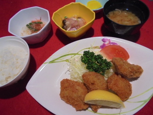 29年12月2日夕食.JPG