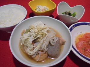 29年12月20日昼食.JPG