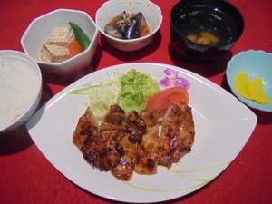 29年12月21日夕食.JPG