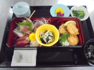 29年12月22日夕食.JPG