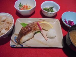 29年12月23日夕食.JPG