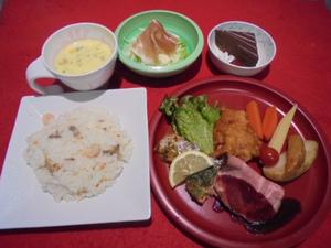29年12月24日夕食.JPG
