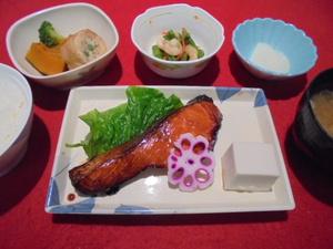 29年12月27日夕食.JPG