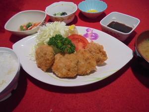 29年12月28日夕食.JPG