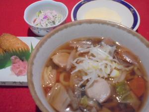 29年12月28日昼食.JPG