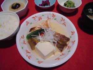 29年12月29日夕食.JPG